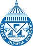 Lakefair logo.jpg