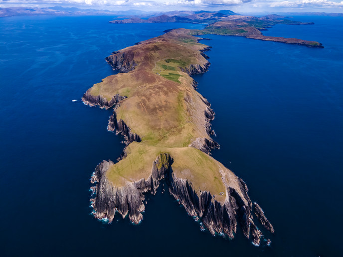 Dursey Island Drone.jpg