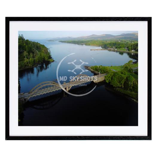 Suspension bridge Ad.jpg