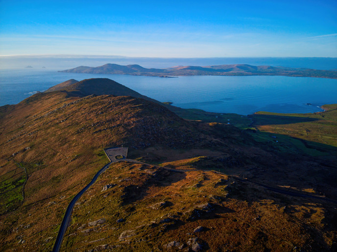 Coomacista Pass & The Skelligs.jpg
