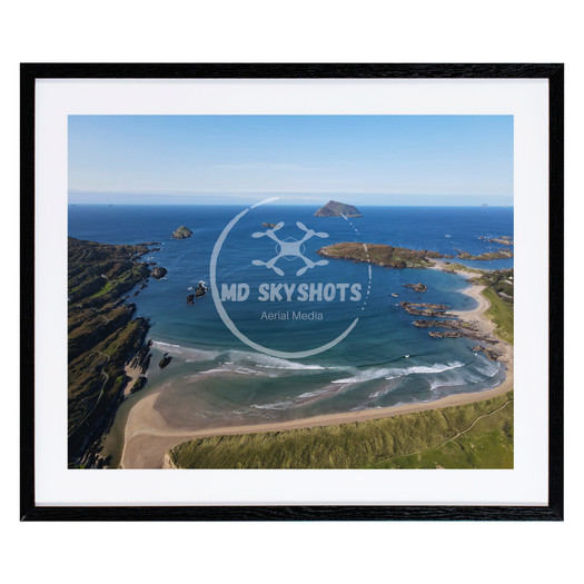 Derrynane Beach Ad.jpg