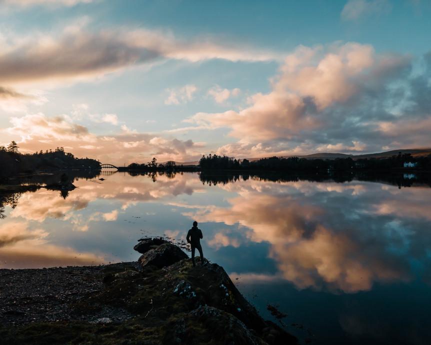 Sheen Walk Sunset (1 of 1).jpg