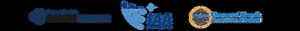 License logos.png