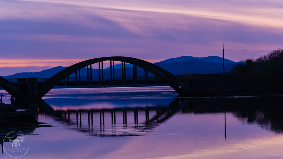 Suspension Bridge purple.jpg