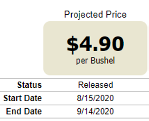 2021 wheat price.png