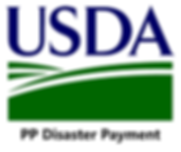 USDA logo (PP Payment).png