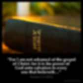KJV KIng jAmes bible