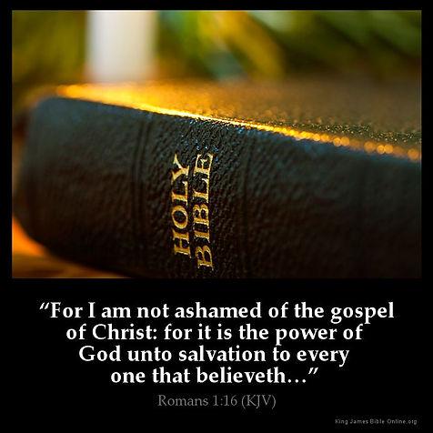 KJV KIng jAmes bible