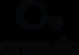 logo black_full.png