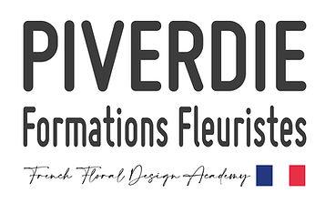 PIVERDIE FORMATIONS FLEURISTES.jpg