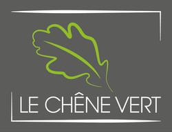 17430 TONNAY-CHARENTE
