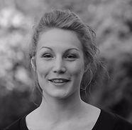 Amandine JUIGNET - Formatrice Fleuriste Piverdie