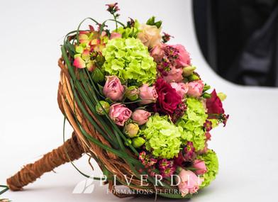 piverdie-formation-fleuriste-stage-maria