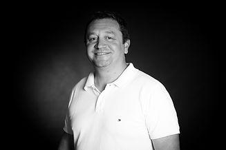 Stéphane_Salmon_-_Directeur_CNPH-Piverd