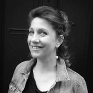 Hélène Supion - Formatrice Fleuriste Piverdie