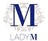 LADY M.png