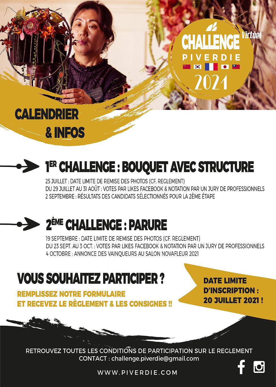 CALENDRIER CHALLENGE 2021 - FR.jpg