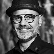 Pascal PHANER - Formateur Fleuriste Piverdie
