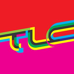 TLC / American Gold