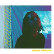 Adam Nabeel / Crucial