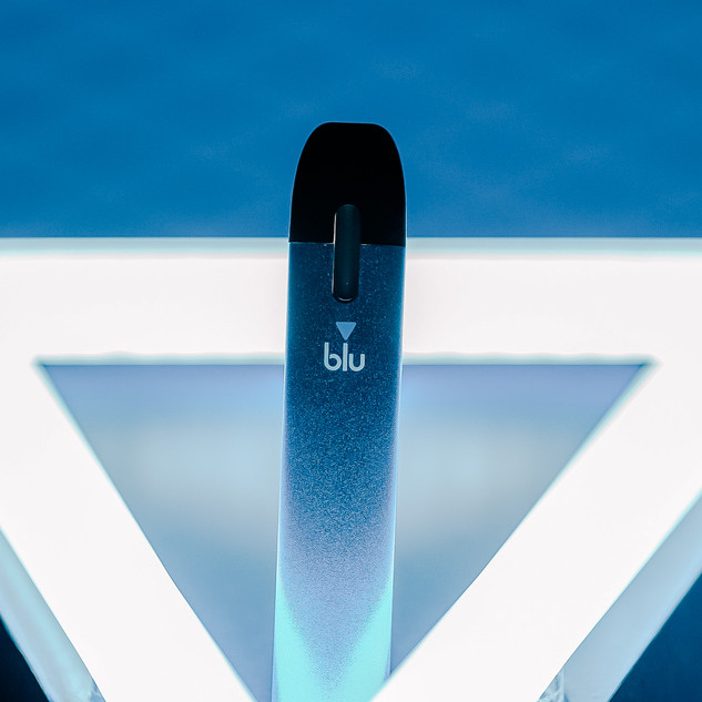 Blu Vape