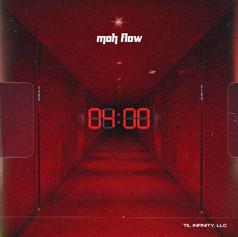 Moh Flow / 4 AM