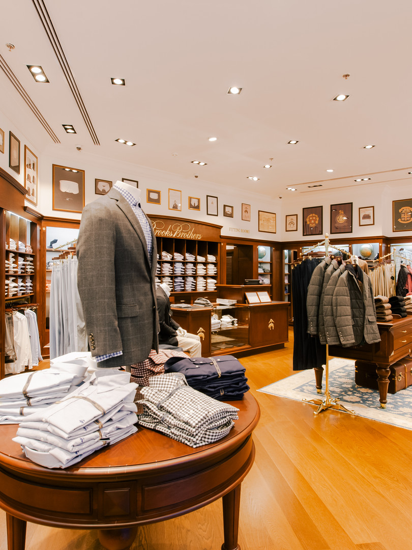 Brooks Brothers 4.jpg
