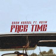 Adam Nabeel ft. Naiim / Face Time
