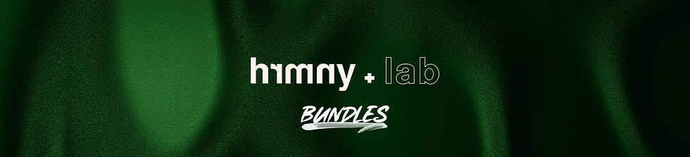 Bundle page banner.png