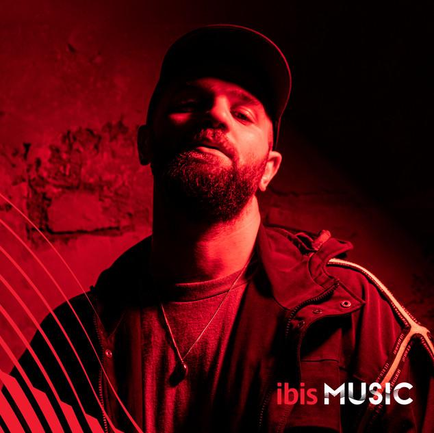 Ibis Music