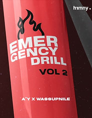 Emergency Drill Vol.2
