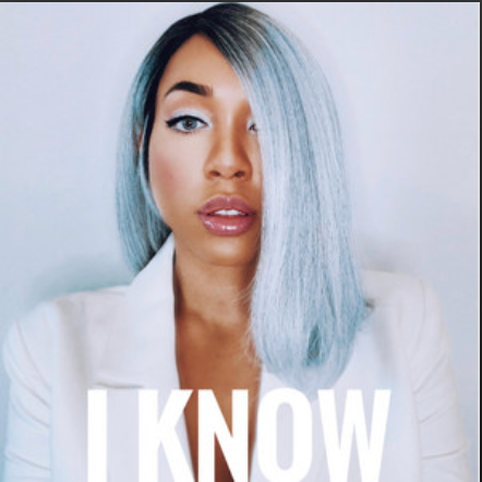 Queen Ess / I Know