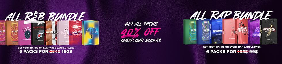 Sample pack page banner-bundle.png