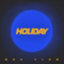 Holiday_.jpg