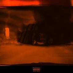 Jeed ft ROBN / Talk My Talk