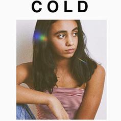 Leah Depala / Cold