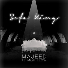 Jeed ft Moh Flow / Sofa King