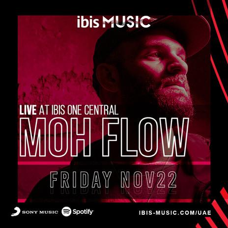 Moh Flow.jpg