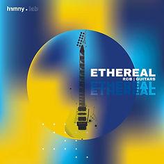 Ethereal | R&B Guitars_Artwork.jpg