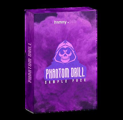 Phantom Drill