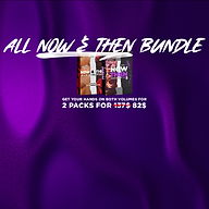 ALL NOW & THEN BUNDLE