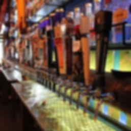 Life is brewtiful.⠀_.⠀⠀_.⠀⠀_.⠀⠀_.⠀⠀_.jpg