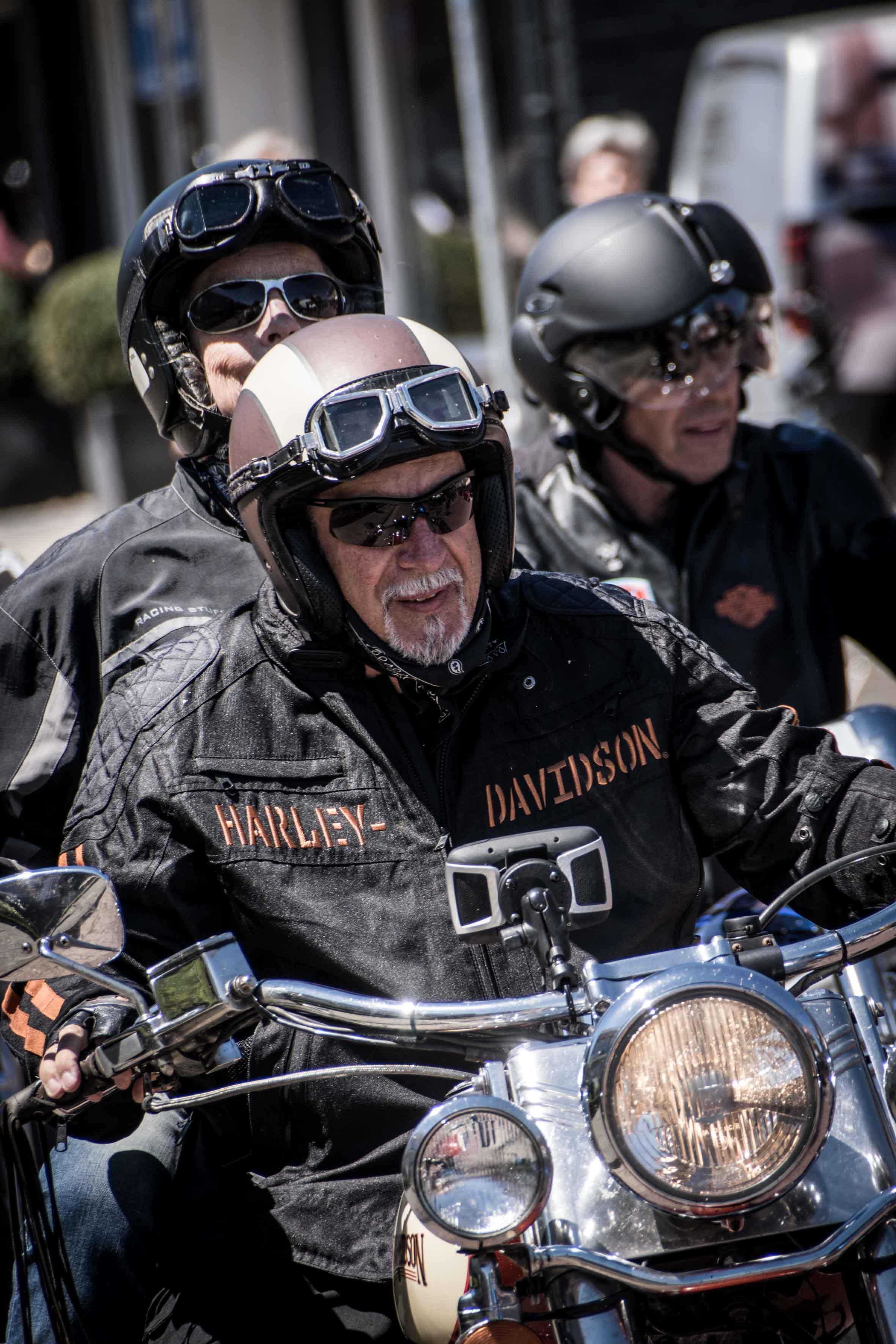 180701 Harley Davidson small-09264
