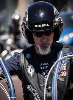 180701 Harley Davidson small-09288