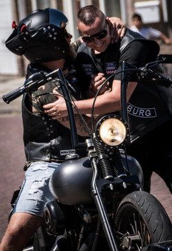 180701 Harley Davidson small-09236