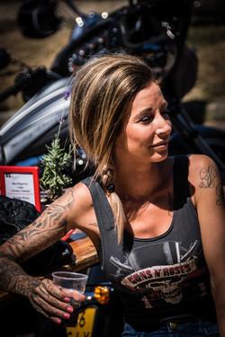 180701 Harley Davidson small-09313