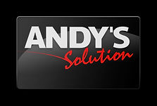 andy`s solution logo