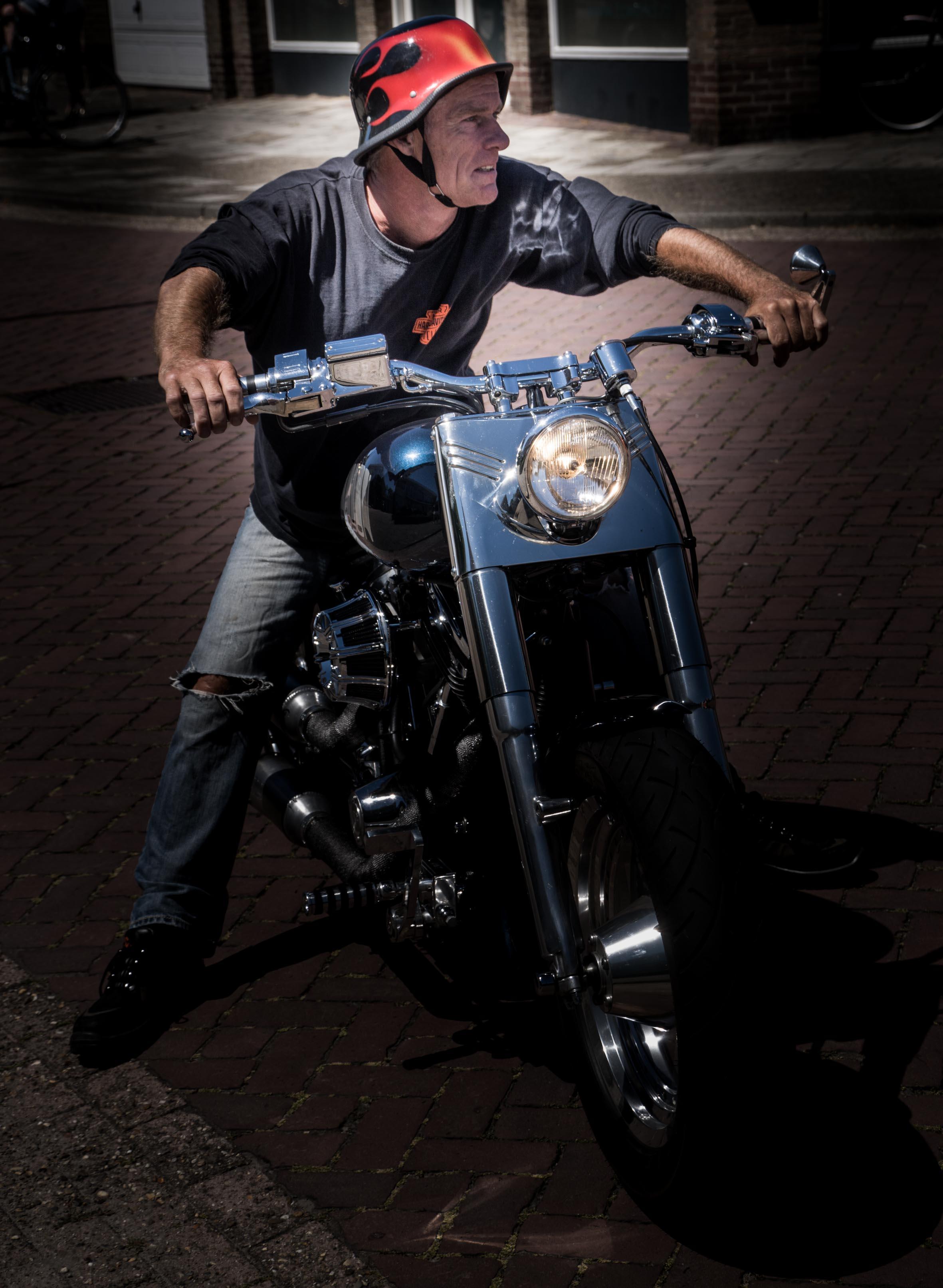 180701 Harley Davidson small-09278