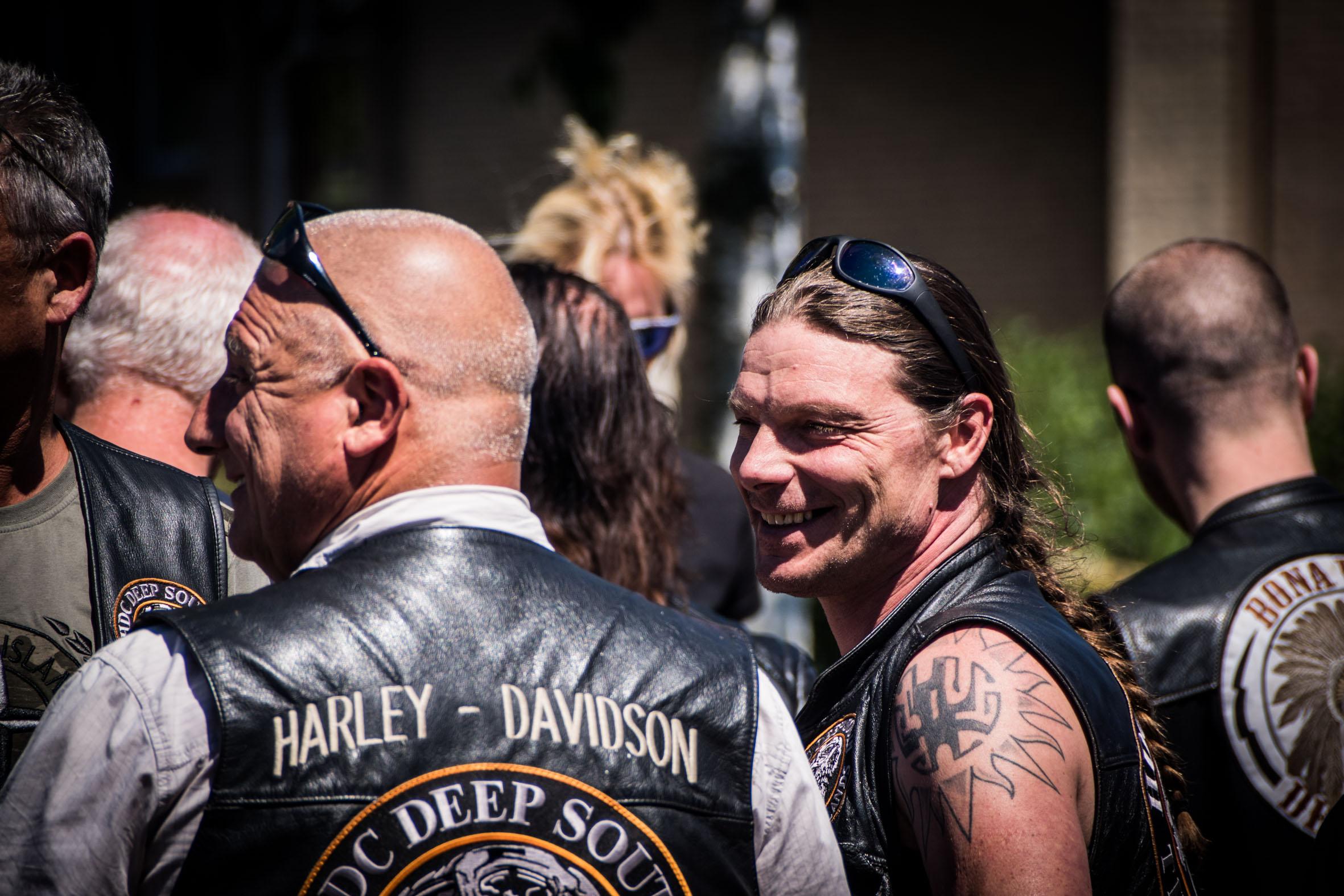 180701 Harley Davidson small-09316