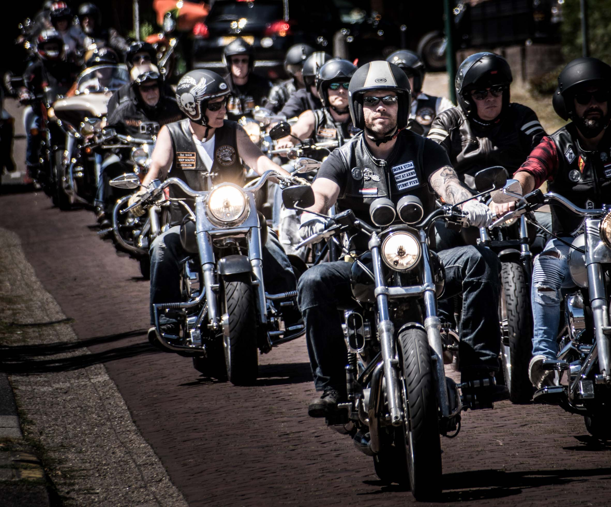 180701 Harley Davidson small-09255